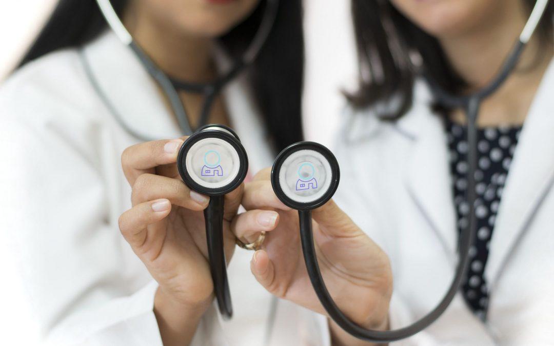 Determinarea riscului de aparitie a diabetului Ezscan