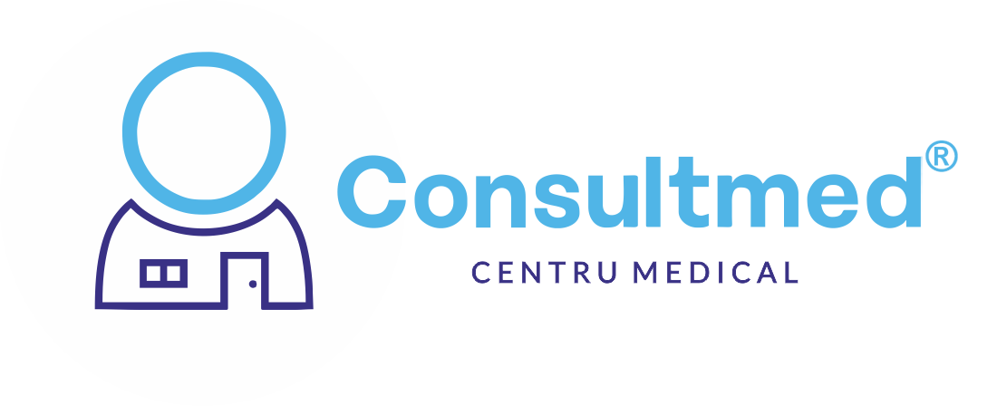 Consultmed