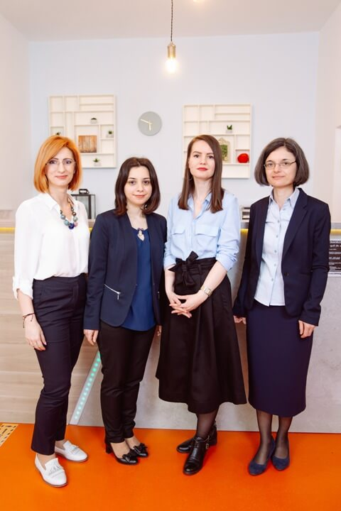 echipa consultmed iasi 01
